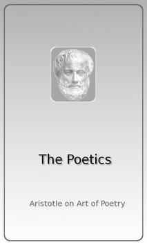 The Poetics poster