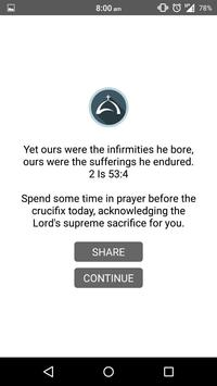 Archdiocese of Bombay apk screenshot
