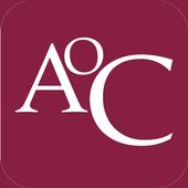 AoC 2014 icon