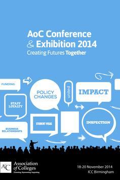 AoC 2014 apk screenshot