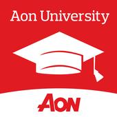 Aon Signature Programs icon