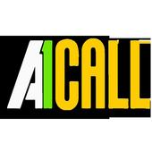 A1CALL icon