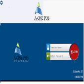 AOnePos icon