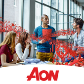Aon Hewitt Conferences icon