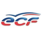 ECF Midi France icon