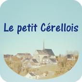 Le Petit Cerellois icon