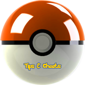 Tips for Pokemon Go Cheats icon