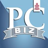PC-biz icon