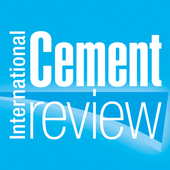 International Cement Review icon