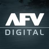 AFV Modeller Digital icon