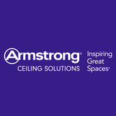 Armstrong Ceiling Solutions icon