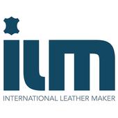 International Leather Maker icon