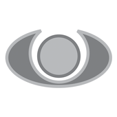 Price & Co Ltd icon