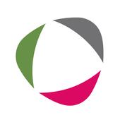 REHAU Windows icon
