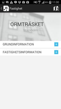 InfoTorg apk screenshot