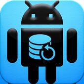 Easy APP Backup icon