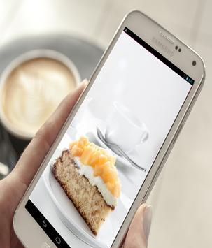 حلويات سميرة ومنال (متجدد) apk screenshot