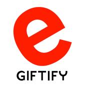 eGiftify Merchants icon