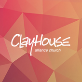 Clayhouse Alliance icon