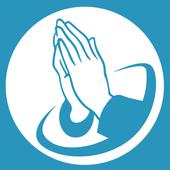 Church Prayer Wall icon