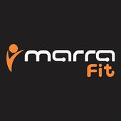 Marra Fit icon