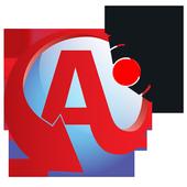 Aplefone icon