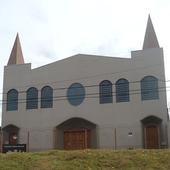 IPM - Igreja Missionária icon