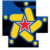 Febancolombia icon