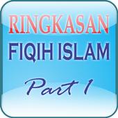 Ringkasan Fiqih Islam (1) icon