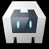Elastix World 2015 icon