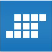 Pest Management for APM icon