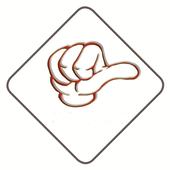 KaaShare icon