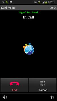 Apnatalkvox apk screenshot