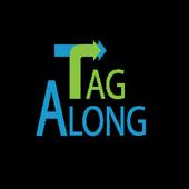 TagAlong icon