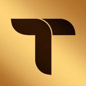 TELCOMO icon