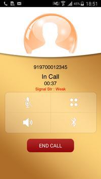 TELCOMO apk screenshot