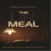 THE LAST MEAL icon
