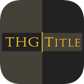 THG Title icon