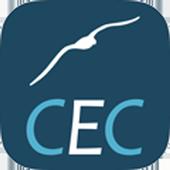 Customer Experience Coach icon