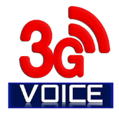 3GVoice Tp Smart Mobile Dailer icon