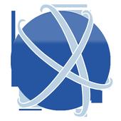 UIB icon