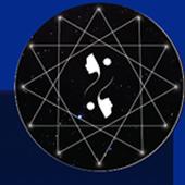 UNIVERSEMATCH icon