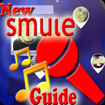 VIP GUIDE for: Smule Karaoke poster