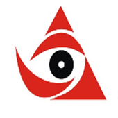 Visitor Management System icon