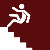WNY Injury Lawyers Slip & Fall icon