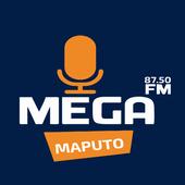 Xirico App ( Mega FM ) icon