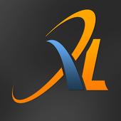 XLcall icon