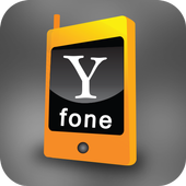 Youfone vox icon