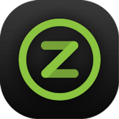 Zapable Academy icon