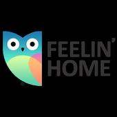 Feelin Home icon